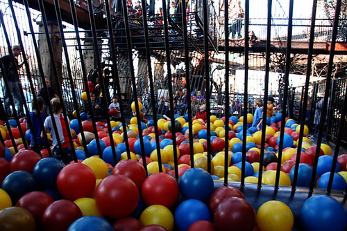 Ball-Pit_General-area