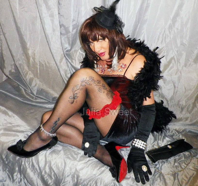 klub-transvestitov-krossdresserov