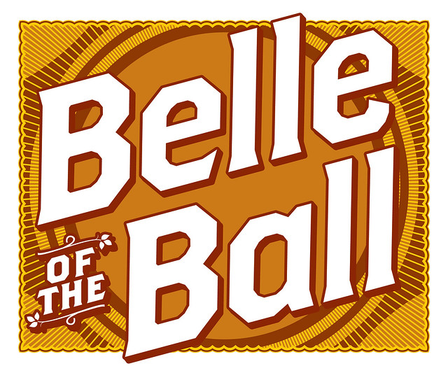 Belle-of-the-Ball---Press-Release-Logo