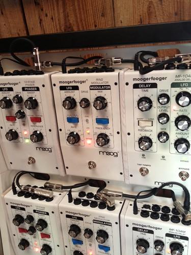 SONOS Studio SXSW