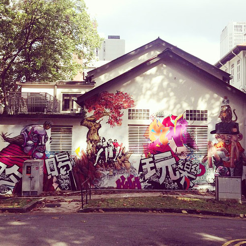 ROJAK-WALL-MURAL-FINISHED