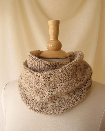 Birchleaf Cowl_Doubled_1