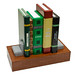 Bookend Safe