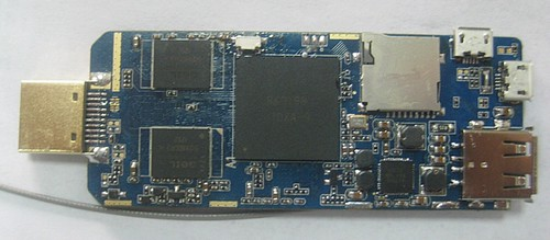 MK802 IV