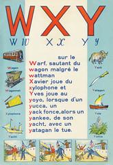 lexica p23