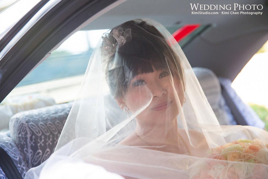 2013.02.15 Wedding-115