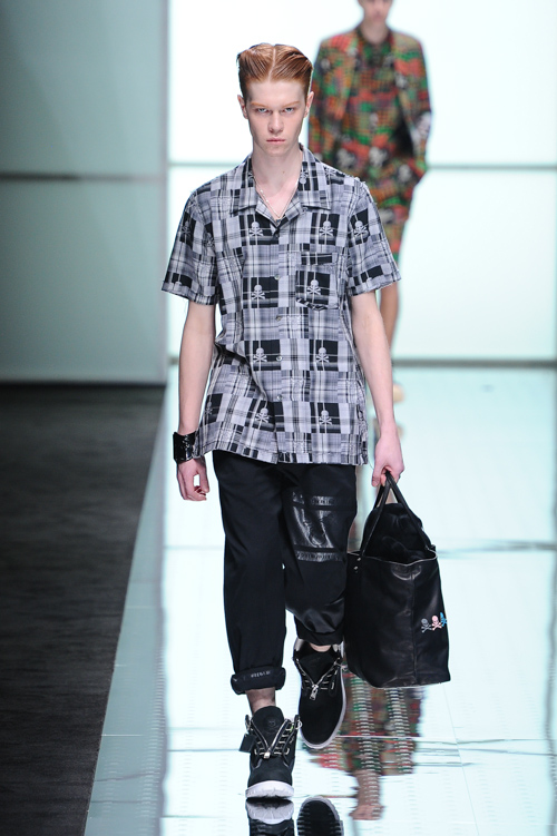 FW13 Tokyo mastermind JAPAN231_Timofey Kudoyarov(Fashion Press)
