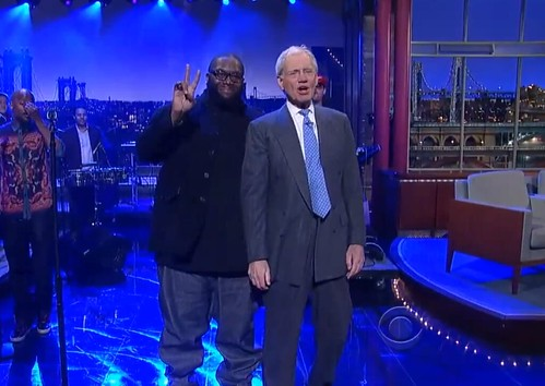 killer-mike-letterman