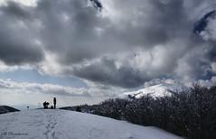 Monte Culumeo