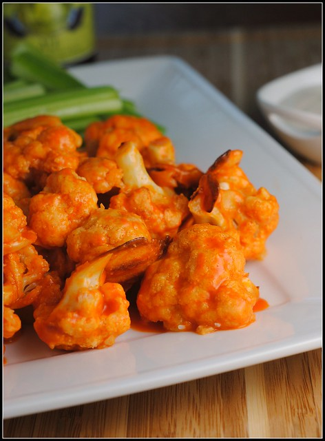 buffalocauliflower3