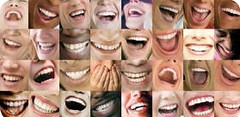 Thumbnail image for Laughter Yoga Workshop: The Details