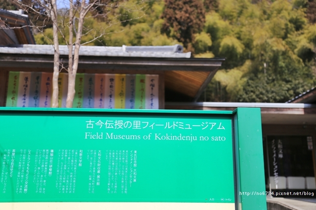 20130307_ToyamaJapan_2930 f