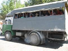 cuba-transport 03