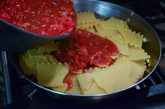 Skillet Lasagna-014.jpg