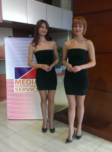 media-saleshouse