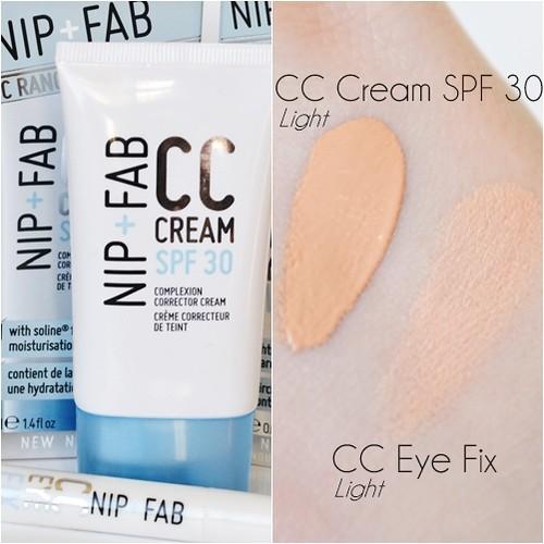 Nip_Fab_CC_range