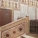 Mosaïque la Chapelle Palatine