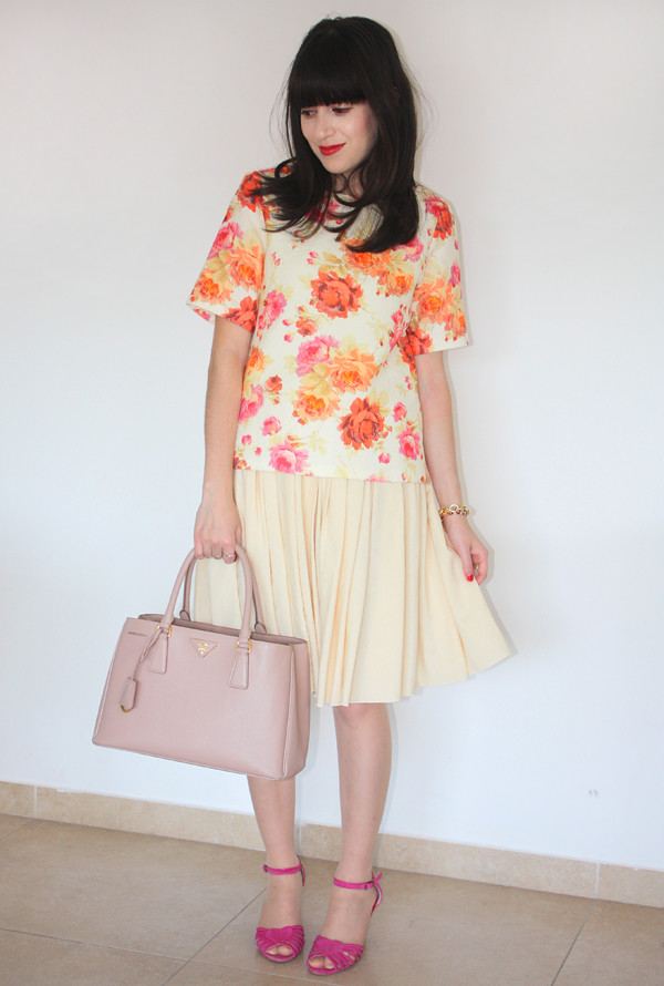 zara_floral_shirt4