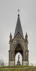 Notre-Dame-de-la-Motte