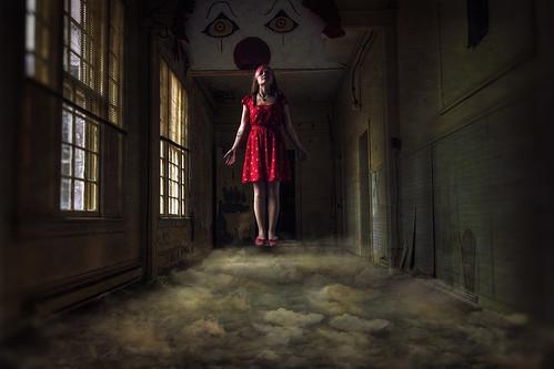 windows red woman girl fog canon dark virginia dress clown evil creepy radford 60d stalbanssanatorium