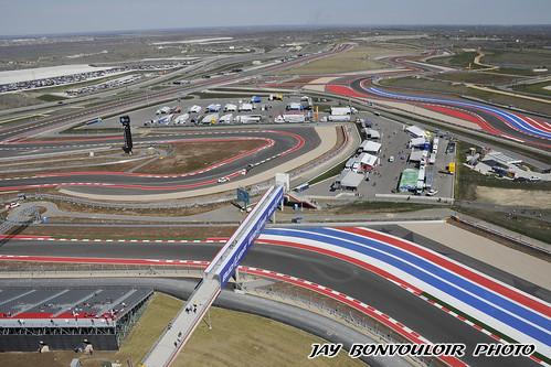 austin circuit americas sportscar grandam cota 2013 ctscc continentaltire