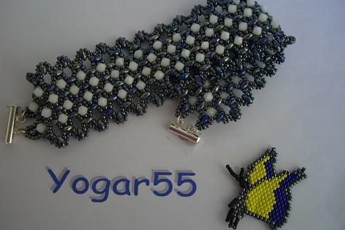 Twinto by yogar55 (yolanda)