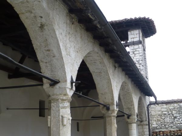 Header of Berat