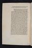 Prefatory letter in Diogenes Laertius: Vitae et sententiae philosophorum