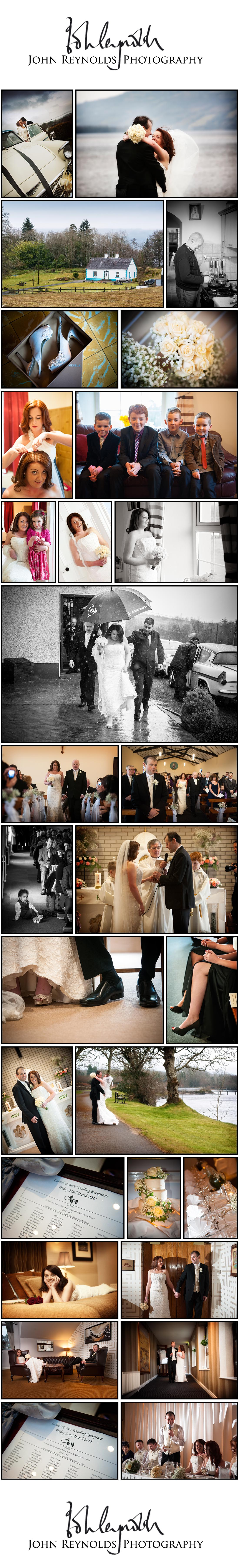 Blog Collage-Carmel & Joe F