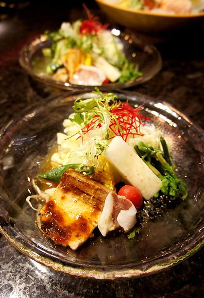 新竹迎月亭日本料理06