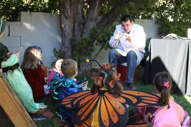 Halloween Parties 2011 129