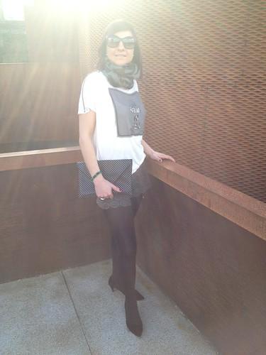 pasteles blog 2450