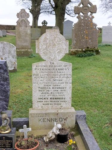 Kennedy (2)