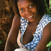 Happy Valley Ezulwini Swaziland Lucy Sister from Mozambique March 28 1999 038 Cleavage (Breasts) Décolleté