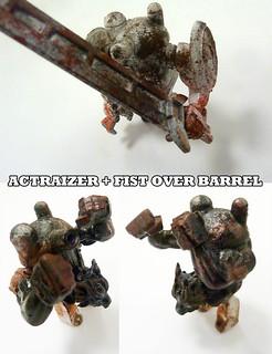 Actraizer-Fist-Over-Barrel