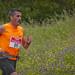 Ángel Riverol Running