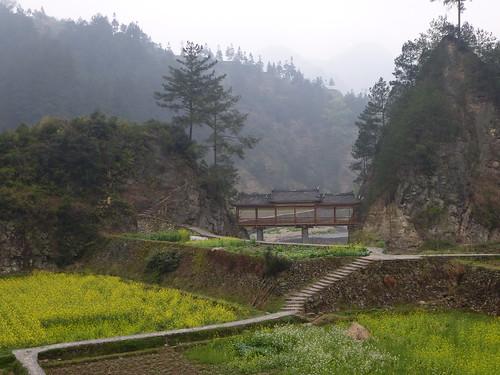 Guizhou13-Kaili-Langde (19)