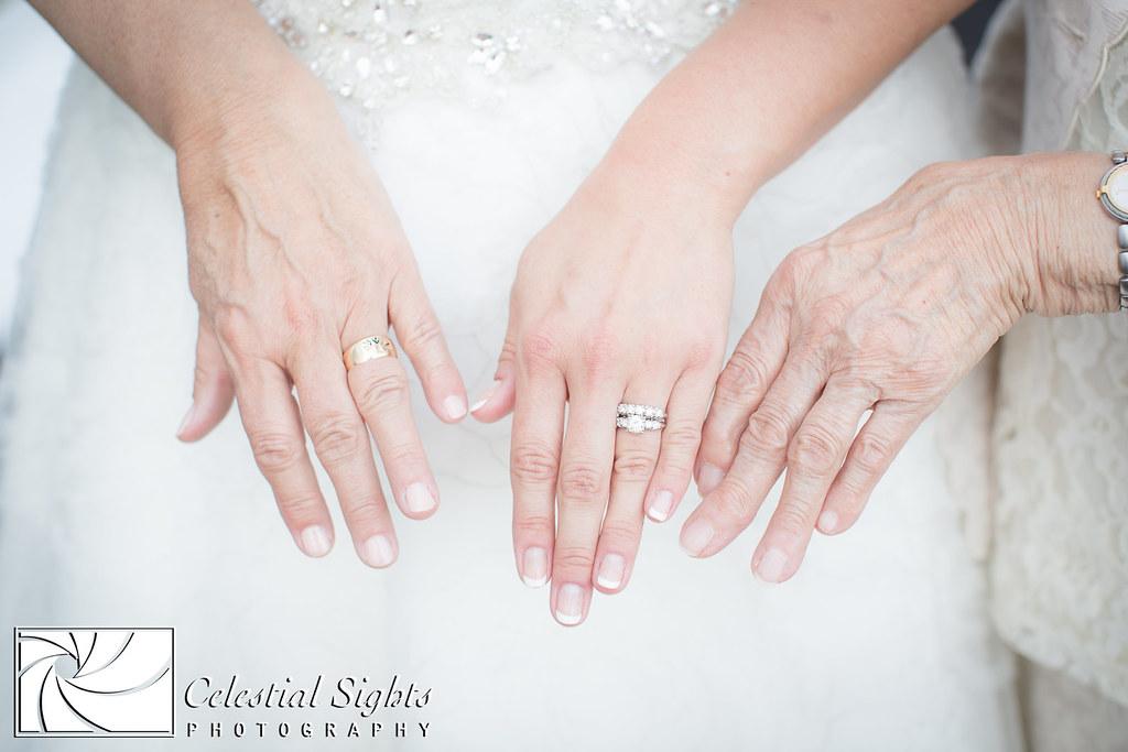 Elizabeth&Bradon_Blog-9540