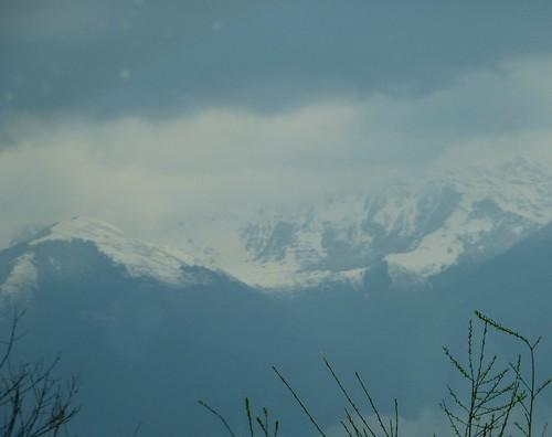 Yunnan13-Lijiang-Shangri La-Route (114)