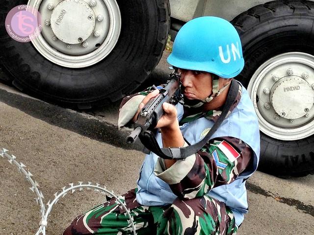 un_peacekeeper4