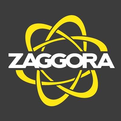 zaggora logo
