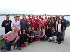 Potomac 2013 SDCC