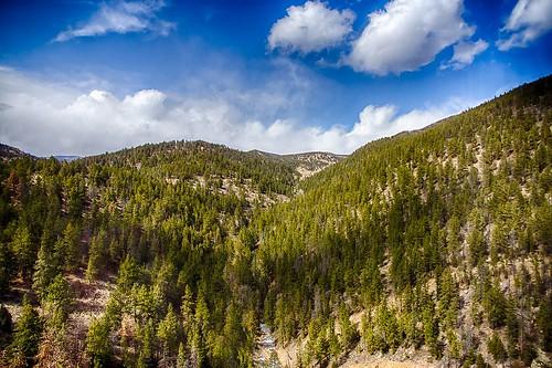 sky landscape blackhawk ameristar