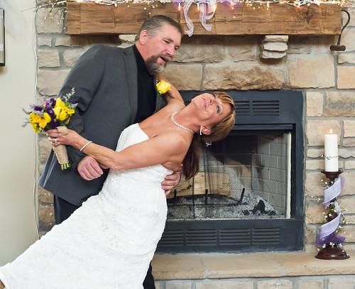 McCabe Wedding 3