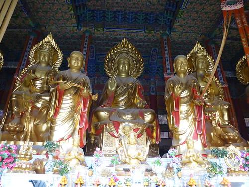 OO-MM-Dali-Temple-Grande Salle majestrueuse (4)
