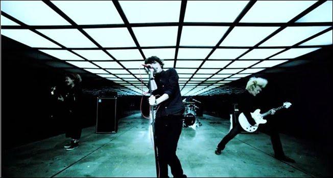 ONE OK ROCK vem com Novo Álbum que mais Parece Andar em uma Corda Bamba!