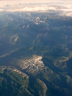 alps in july (2)