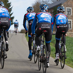 Gallery: Flèche Wallonne recon