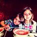 Sisters by luidude