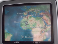 multimedia, automotive navigation system, gps navigation device, electronics, gadget,